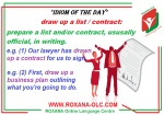 112585Draw_up_a_list-business_plan.png