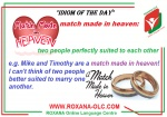 160884Match_made_in_heaven.png