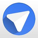 به کانال تلگرام من بپیوندید